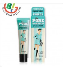 Benefit The Professional PRO Balm Primer