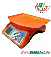 Electronic Digital Price Computing Scale ACS-805