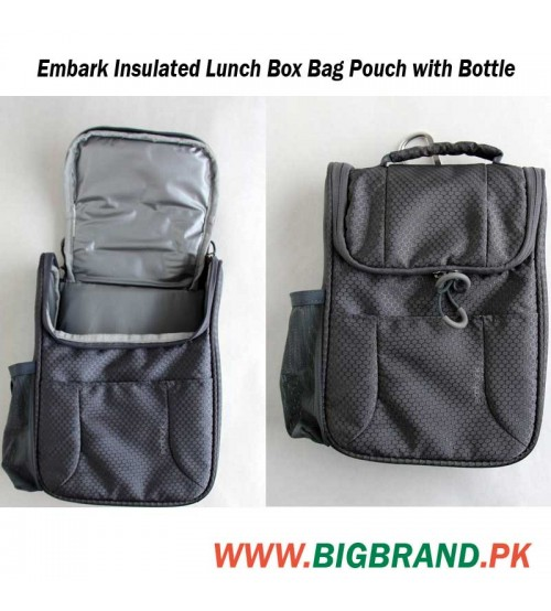 Embark Insulated Lunch Box Bag Pouch With Bottle In Stan 500x554 Jpg