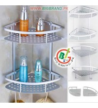 Bathroom Accessories In Pakistan bathroom accessories