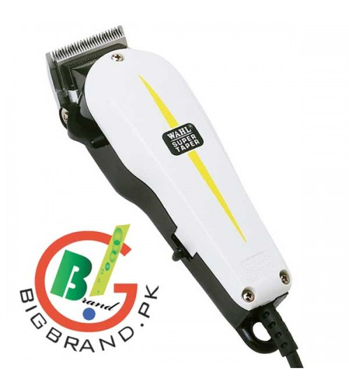 Wahl Professional Classic Series