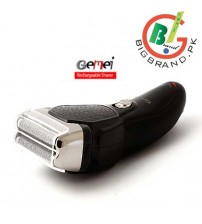 Gemei GM-6100 Rechargeable Shaver in Pakistan
