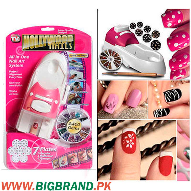 Nail art machine price choice image nail art and nail design ideas nail art system hollywood nails art machine you are looking now latest nail art system hollywood prinsesfo Images