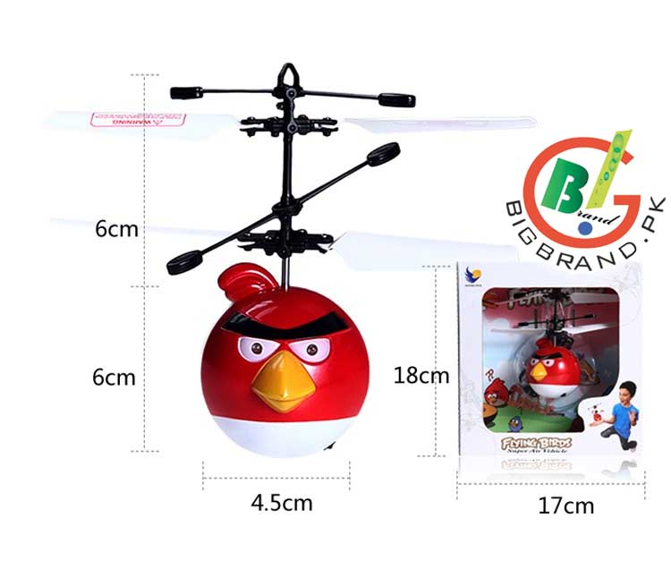 Image result for Angry Bird Flying Aircraft